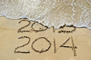 2013_2014-in-sand-724x479